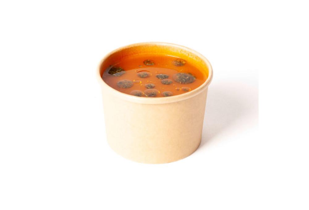 意大利雜菜湯