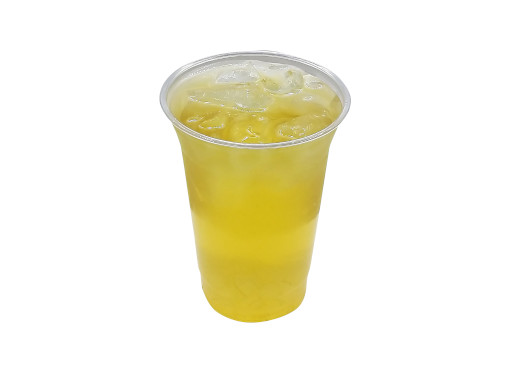蜂蜜蘆薈綠茶