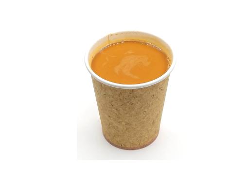 泰式奶茶(凍+$4/熱)